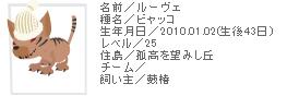 2010y02m14d_180211800.png